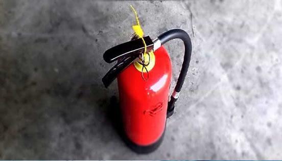 Novedades del RD 513: Protección contra el fuego