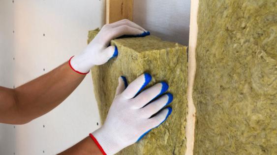 La importancia de los materiales ignífugos en la construcción