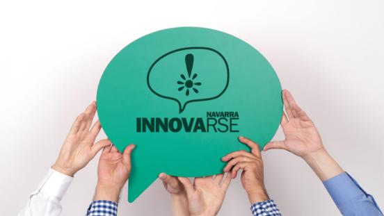 Gobierno de Navarra verifica la Memoria de Sostenibilidad InnovaRSE de Prodein