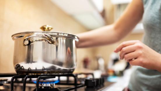 8 consejos básicos para prevenir incendios en el hogar