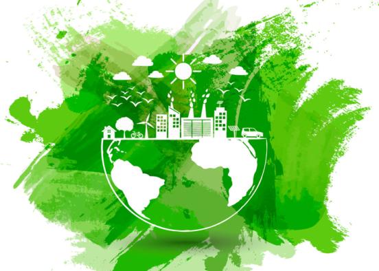 Prodein concienciada con la sostenibilidad ambiental