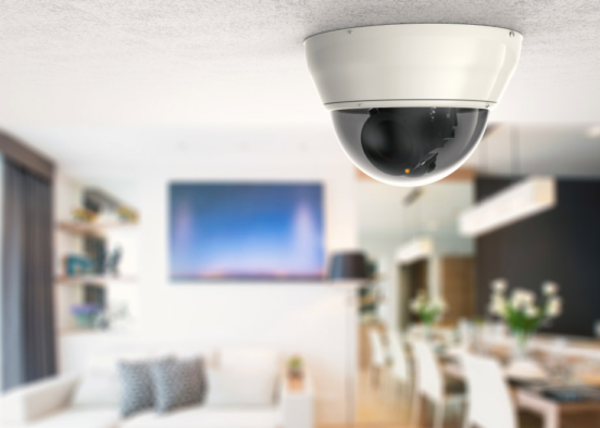 Ventajas de instalar cámaras de seguridad frente a robos en verano