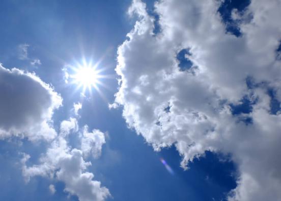 Día Internacional de la Preservación de la Capa de Ozono 2020