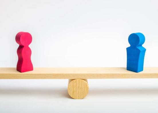 Prodein desarrolla su Plan de Igualdad