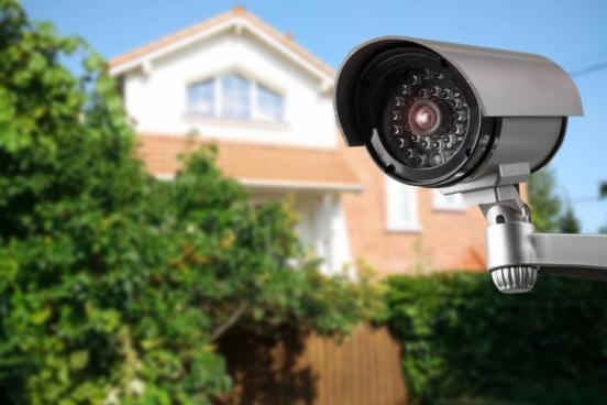 Guía para proteger tu vivienda durante el verano